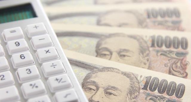 お支払セルフレジは便利だと思いますか? お支払セルフレジに関する調査結果