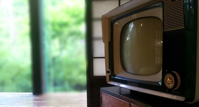 「YouTube」をほぼ毎日見ている割合: 10〜20代ではテレビ超え | 動画サービスに関する調査結果