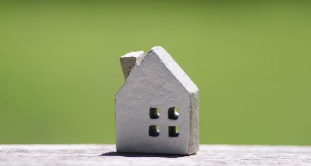 新築マンション購入者の約22%が欠陥を経験!? 住宅の欠陥に関するアンケート