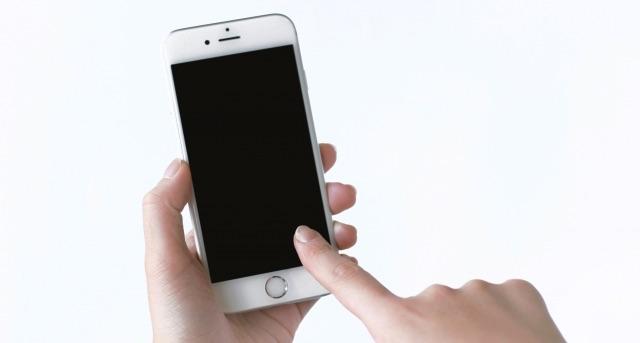 若い世代ほど「メール」よりも「チャット」利用の傾向が鮮明に! スマートフォンでのコミュニケーション手段に関する調査結果