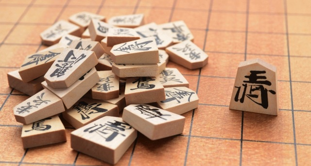 あなたは将棋のルールを知っていますか? 将棋に関する調査結果