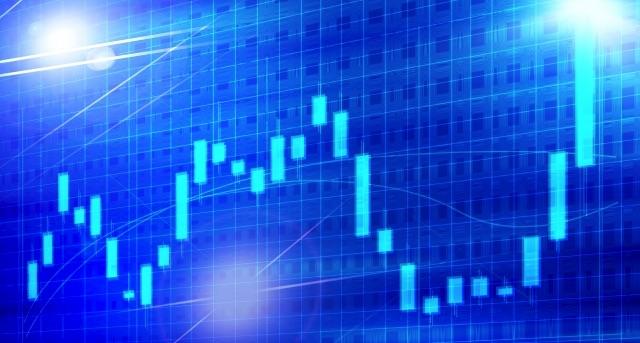 ここ1年間の株式投資でプラスになったと答えた割合は5割越え | 資産運用・株式投資に関する調査結果