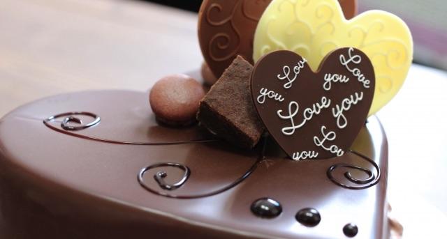 男性の過半数はチョコをもらえていない? バレンタインデーに関する調査結果