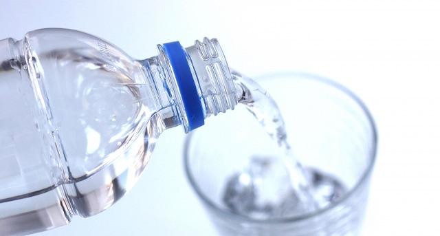 普通の水と間違えてクリア飲料を購入したことはありますか? クリア飲料に関する調査