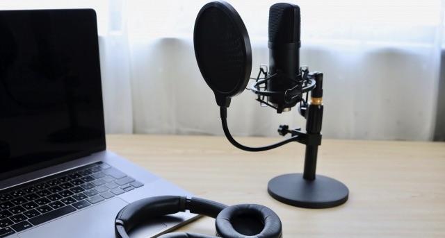 ライブ配信サービスの認知は75.5%、知っているサービスの上位は「ニコニコ生放送、YouTube LIVE、ツイキャス」 | ライブ配信サービスに関する調査