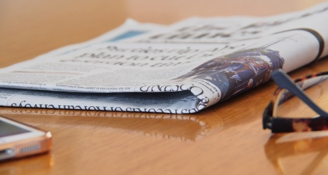 ニュースを知るためにどんなメディアを利用していますか? ニュース接触に関する調査結果