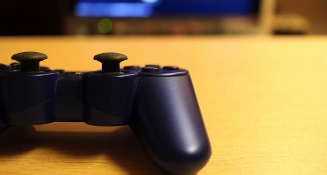 10代男性の4人に1人がゲームの実況動画・プレイ動画をほぼ毎日見ているという結果に! ゲームの実況動画・プレイ動画に関する調査結果