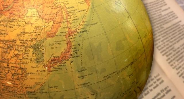 海外旅行経験率が最も高いのは東京都在住者 | 海外旅行や渡航に関する調査結果