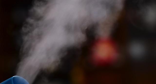 10〜20代男性の4人に1人は「Steam」を知っていると回答 | Steamに関する調査結果