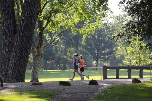 女性10~20代は美容・ダイエットのために運動!運動に関する調査結果