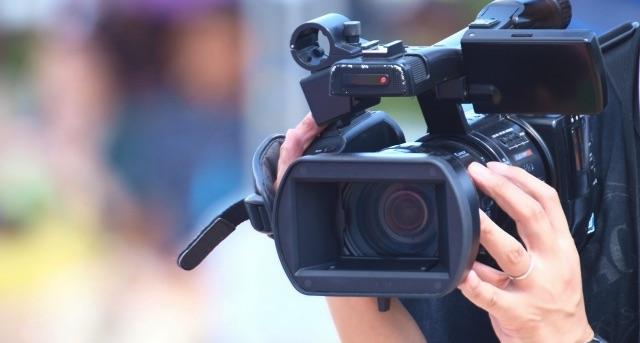 10代男性の4人に1人はYouTubeに投稿したことがある? YouTubeとニコニコ動画に関する調査結果
