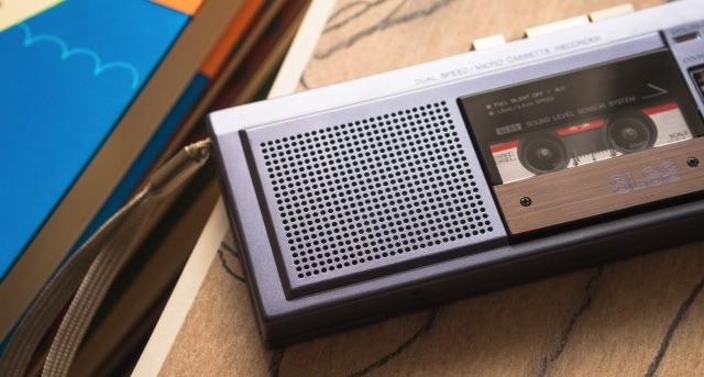 10代女性の91.8%は無料音楽サイトで音楽を聴いている? 現代の音楽視聴に関する調査結果