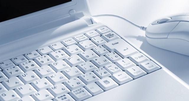 中高生のパソコンの利用頻度は低いのか? パソコン利用に関する調査結果