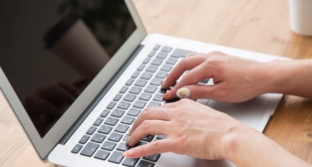 自宅でパソコンを毎日利用しますか? パソコン利用に関する調査結果(2018)