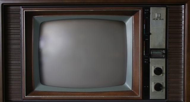 10〜20代男性の5人に1人はテレビを見ていない? テレビ視聴に関する調査結果